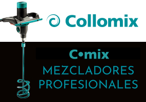 collomix cmix banner home
