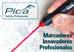 pica banner home